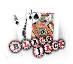 Brits Online Blackjack