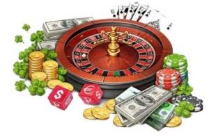 Online Real Money Casinos UK