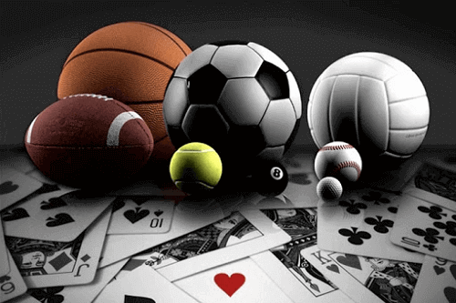 Sports Betting Sites UK - Best Sports Betting Online