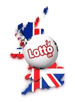 UK Lottery Online