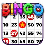 UK Online Bingo