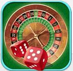 UK Real Money Casino