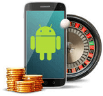 Android Casinos UK