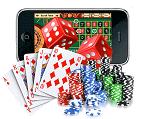Casino Games in Britain