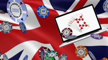 Online Casino Games for UK players