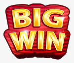UK Big Win Casinos