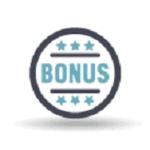 Bonus UK Casinos