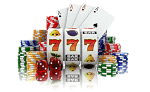 Casino Reviews Online UK