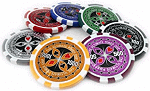 High Roller Casinos Online UK