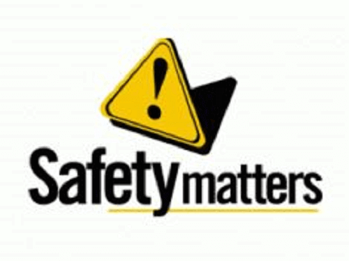 Safety Tips Online Casinos