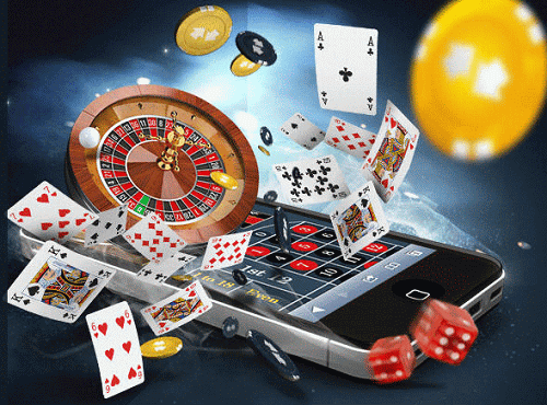 Top Latest Casinos UK
