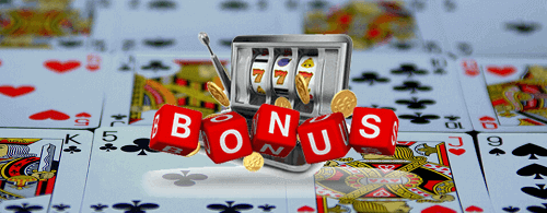 UK Casino Bonus Online