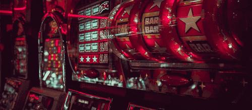 UK Land Based Casinos