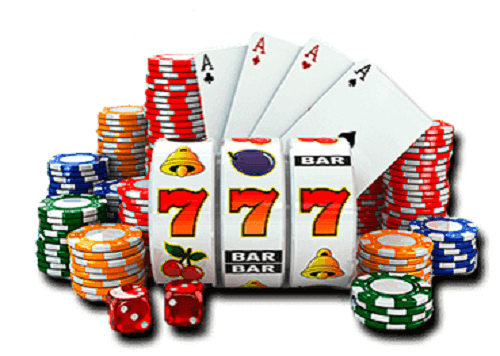Best Payout Casinos