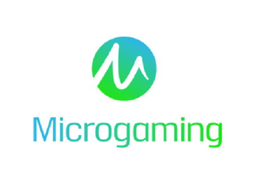 Microgaming Casino Game Developers