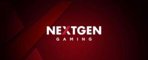 NextGen Gaming Provider