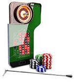 Online Live Dealer Casino