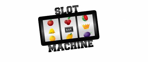 Slot Machines Tips