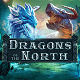 Dragons of the North List