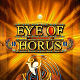 Eye of Horus List