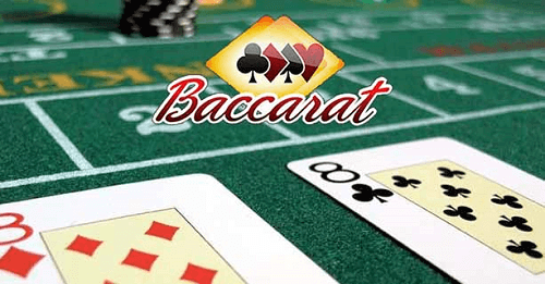 Play Baccarat Tips UK