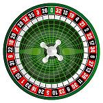 Roulette Online Tips