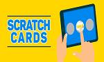 Scratch Cards Online UK