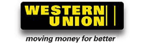 Sites Accepting Western Union