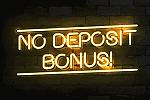 UK No Deposit Sites