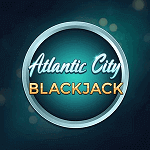 Atlantic Blackjack Version