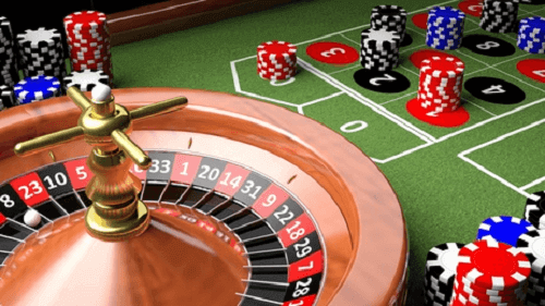 Best Table Casino Games
