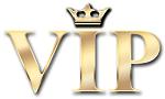 Casino UK VIP Program