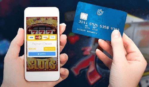 Casinos Acceptng Debit Cards