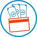 Deposit Payment UK