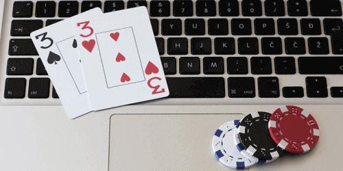 Online Best Odds Casinos