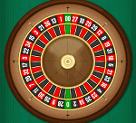 Play Roulette Online UK