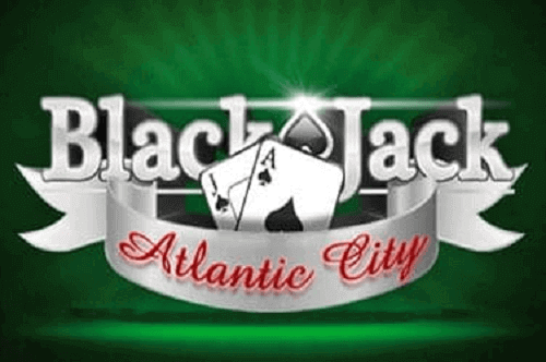 UK Blackjack Atlantic City