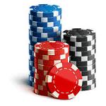 UK Poker Tips
