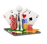 Advantages of Casinos