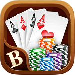 Apps for Baccarat