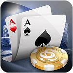 Best Live Holdem Poker