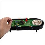 Casino Roulette Mini