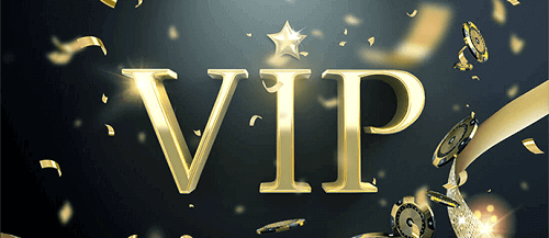 Casino VIP Bonus Offers