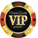 Exclusive Bonus Casino