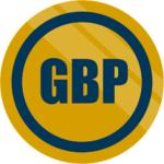 GBP Casinos