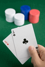 Holdem Strategy Tips