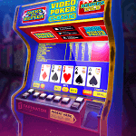 Latest Video Poker Games