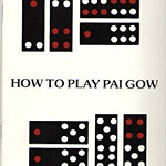 Play Pai Gow Poker