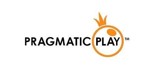 Pragmatic Play Software