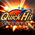 Quick Hit Slots Machines